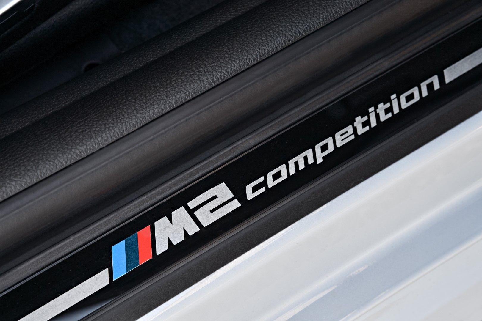 2019 BMW M2 Competition Bmw m2, Bmw, Bmw dealership