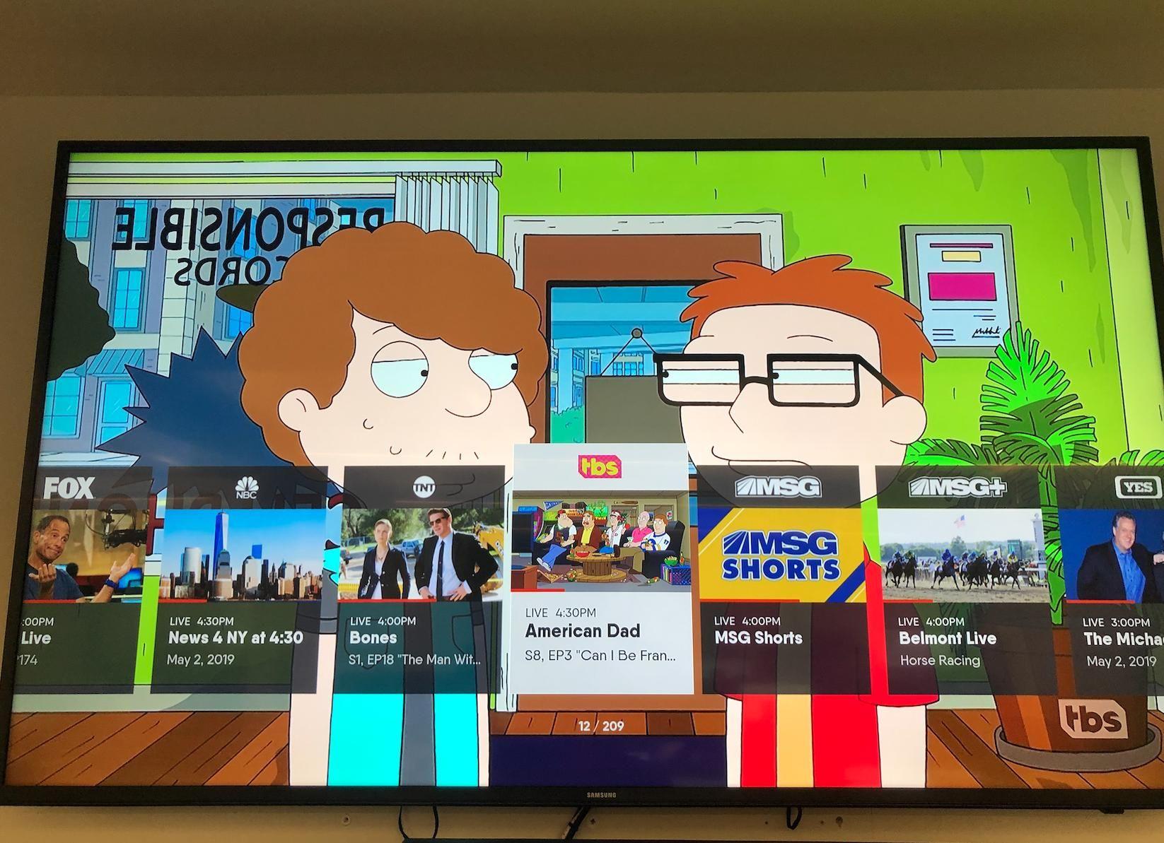 8ad6e7b89387259c5d217b0b88cf3c0c - How To Get Sling Tv On Samsung Smart Tv