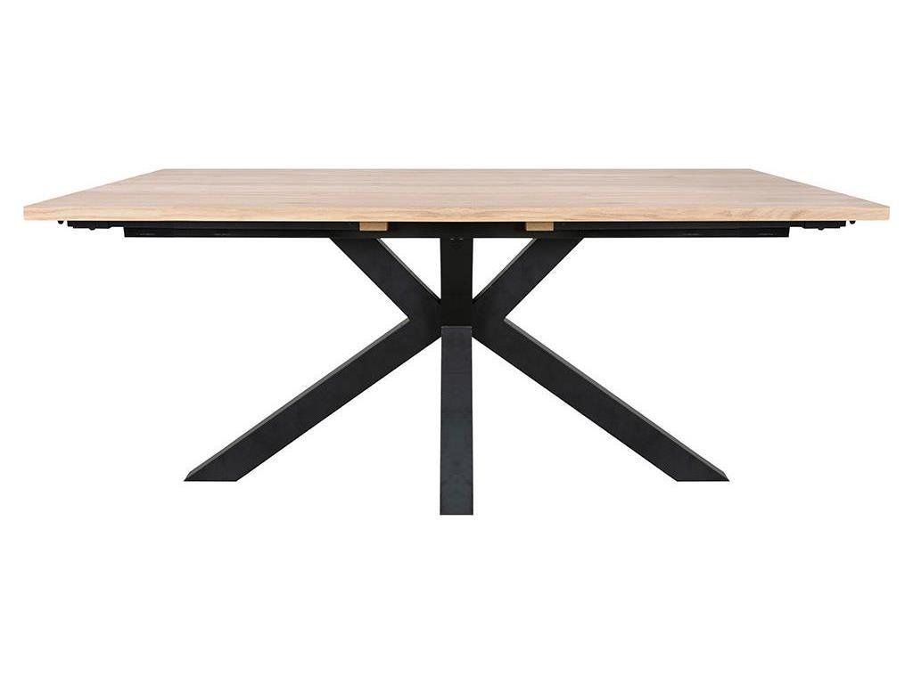 Cool Esstisch 120x80 Ausziehbar Sammlung Von Stühle Weiß Günstig | Esszimmertisch Und Stühle