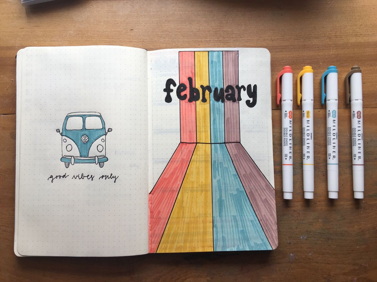 february 2020 cover page