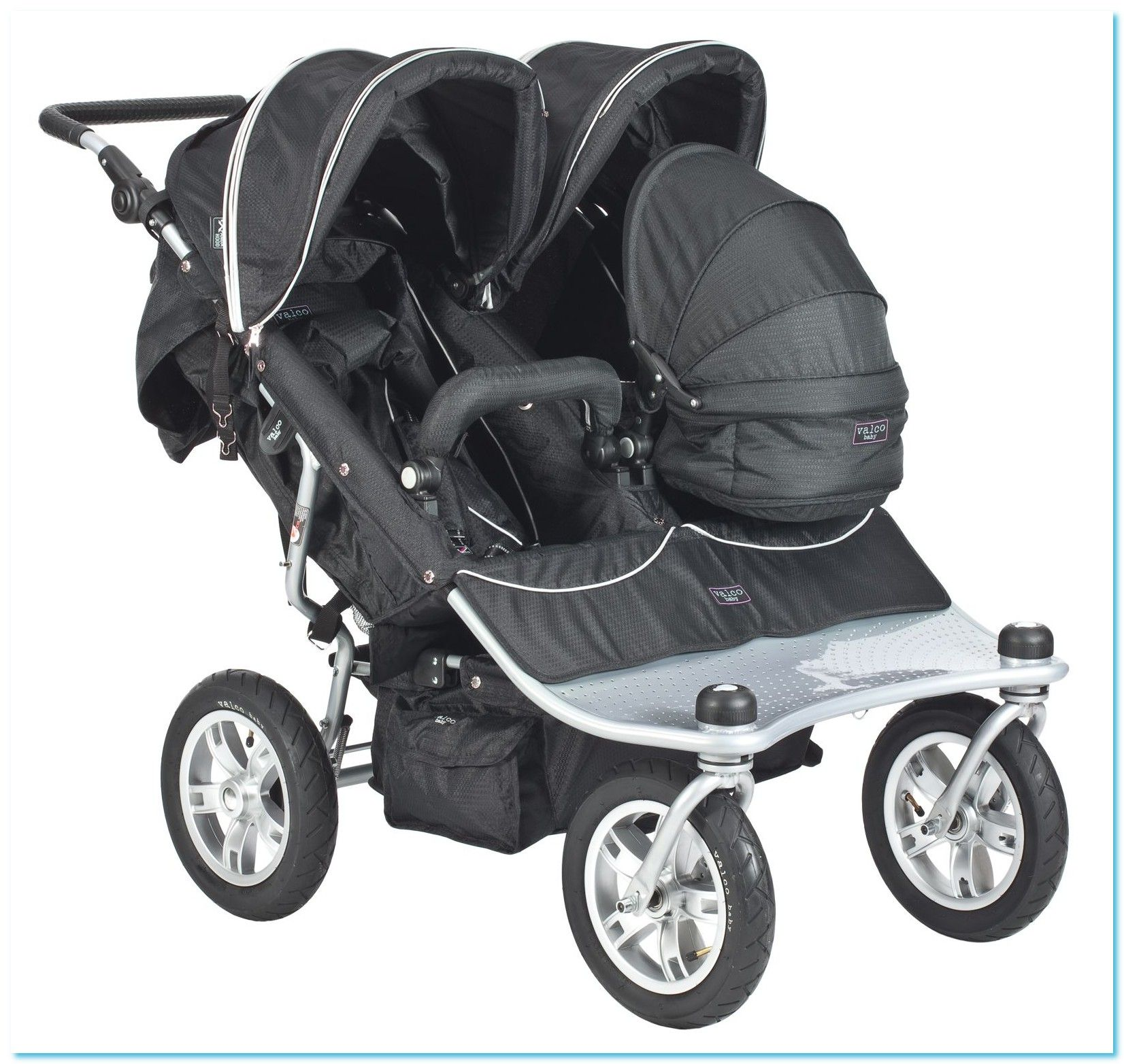 Graco Modes Duo Stroller For Twins 95 Reference Of Baby Umbrella Strollers Twins In 2020