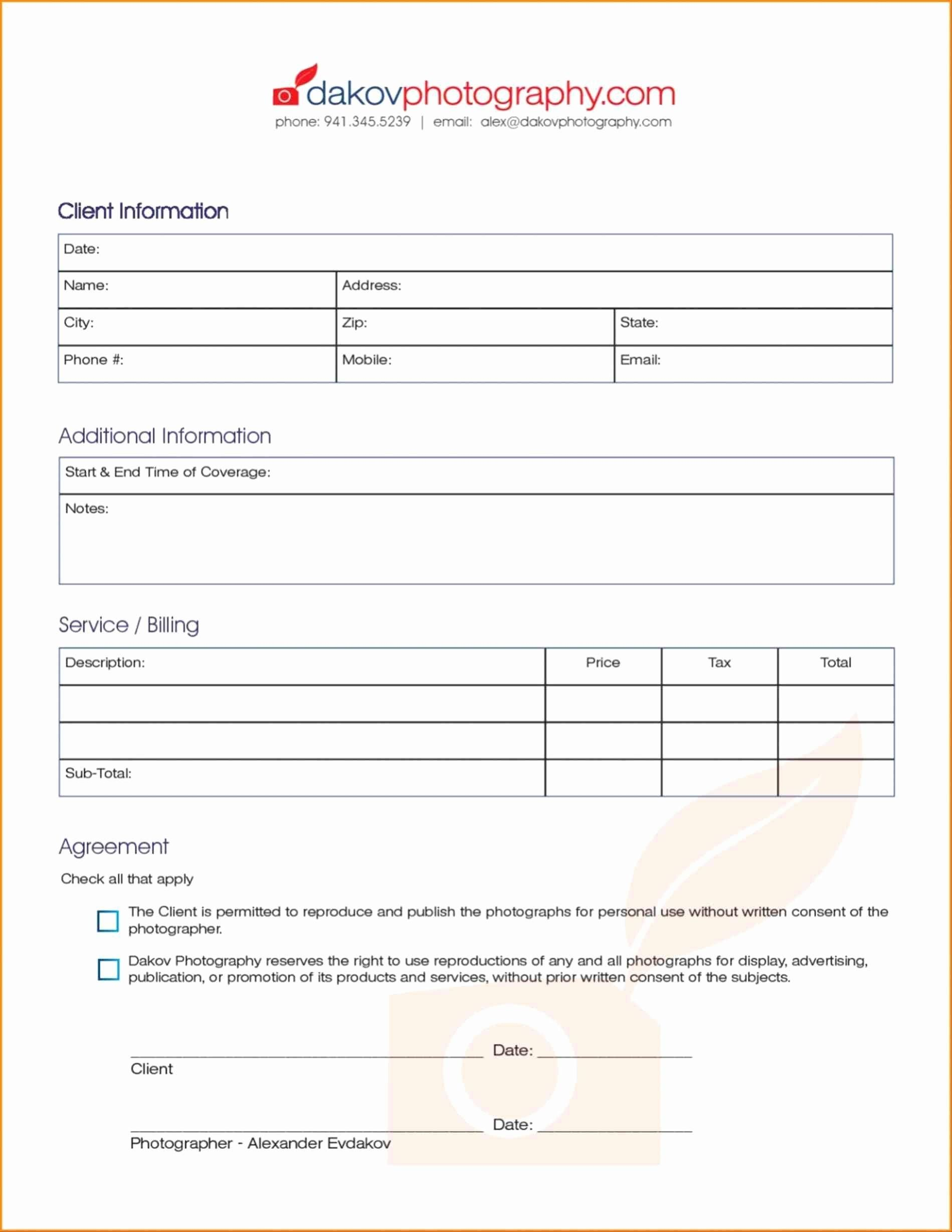 Estimate Template Free With Cool Physical Security Survey Template