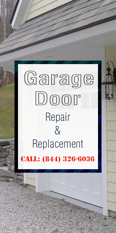 Top 10 Garage Door Maintenance And Safety Tips Garage Door Maintenance Garage Door Repair Garage Doors
