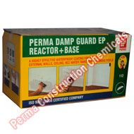 Damp Guard Ep Http Permaindia Com Construction Damp Adhesive Tiles