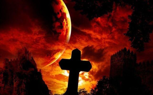 Πιερία: Το 12ο κεφάλαιο της Αποκάλυψης και η 23η Σεπτεμβρί...