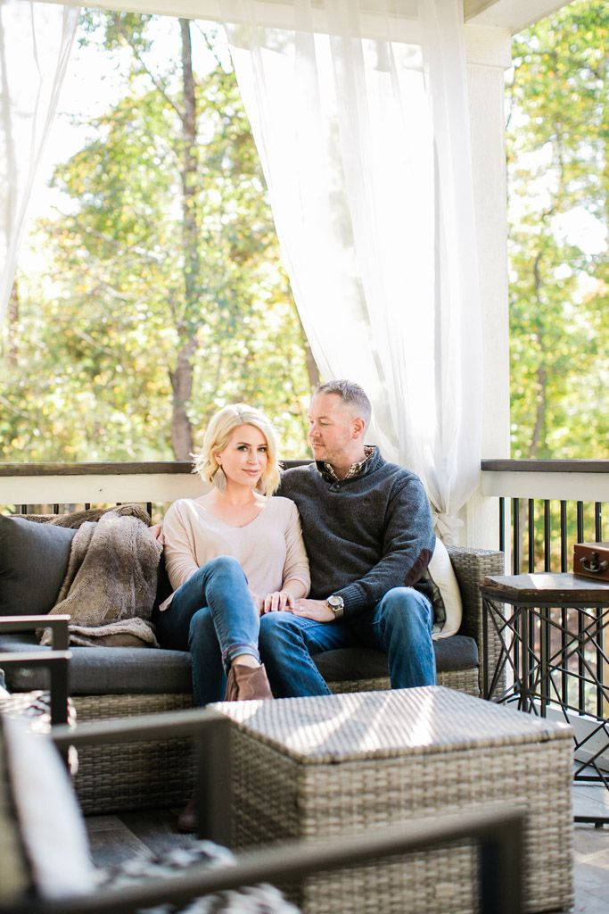 Casual and Fine China Ideas for your Raleigh NC Wedding