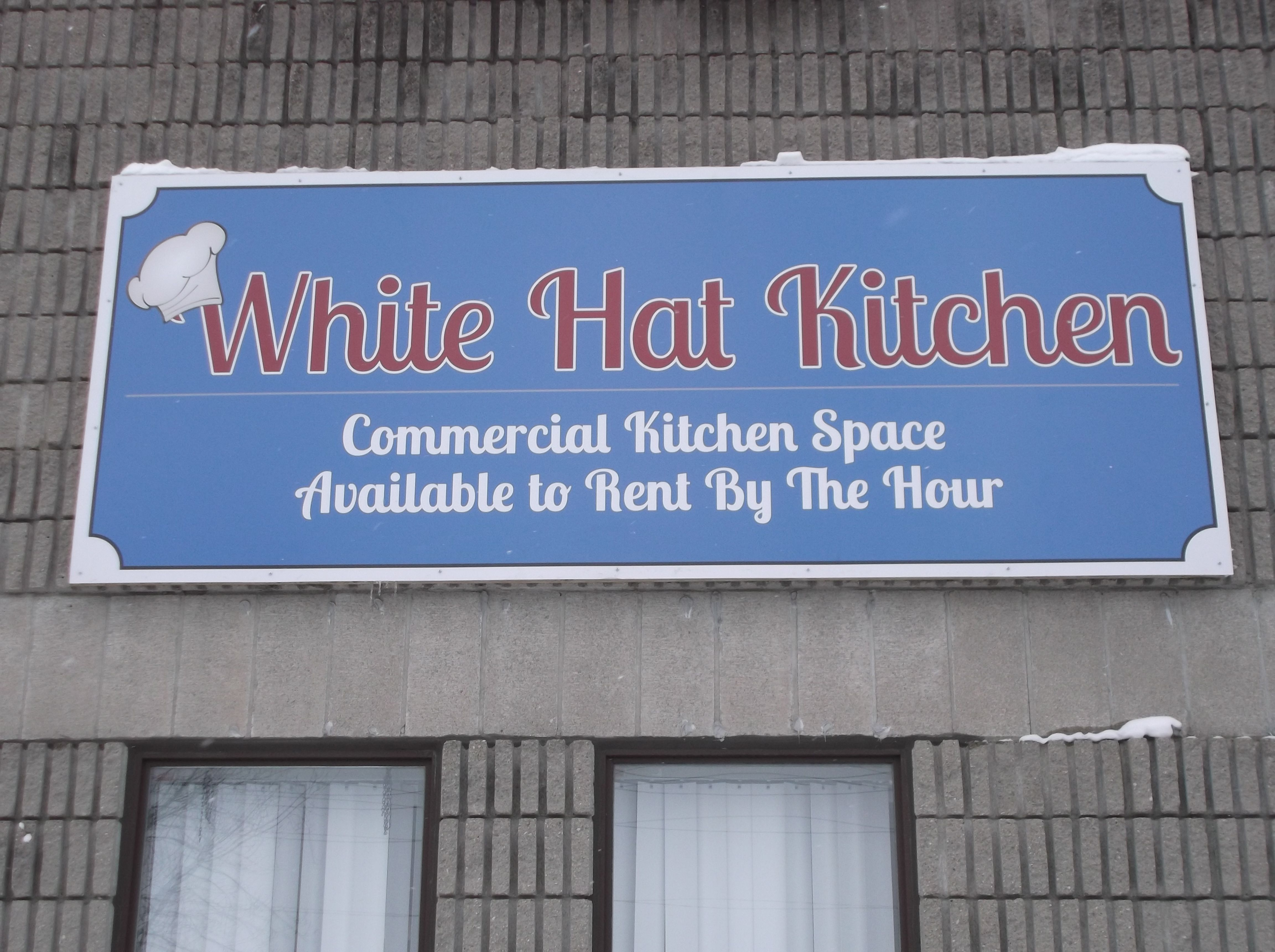 This Fantastic Sign Was Completed By Speedpro Signs Barrie