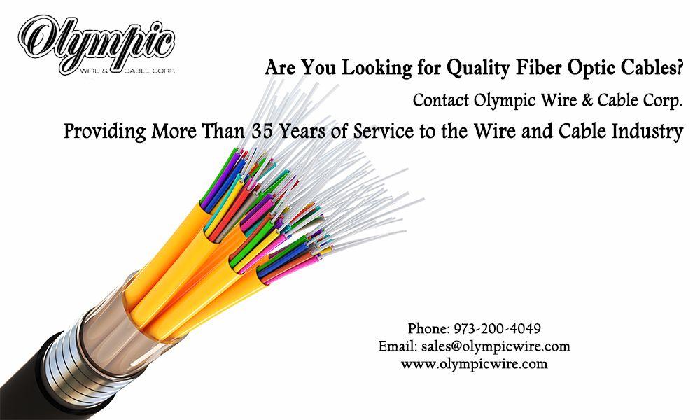 7 Madison Rd, Fairfield, NJ 07004, USA | fiber optic cable ... on