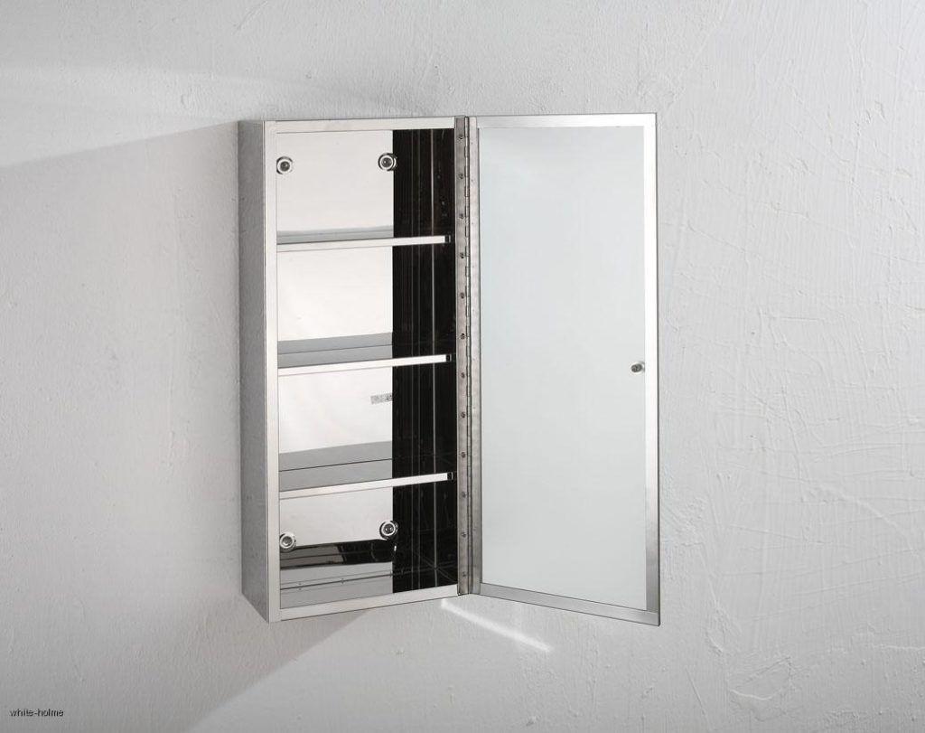 Bathroom Cabinets Mirrors Argos | Bathroom Cabinets | Pinterest