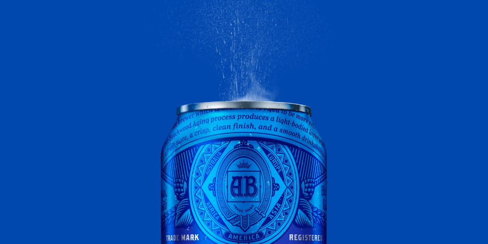 Bud Light Graphis In 2020 Bud Light Most Popular Beers Light
