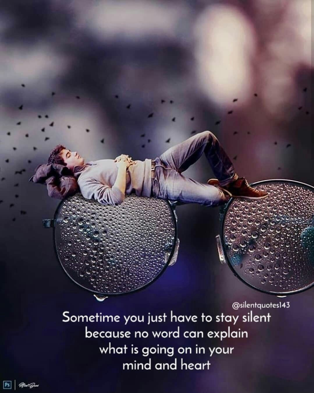 Pin By Pratiksha Kodape On Fgh Famous Love Quotes Reality Quotes True Feelings Quotes