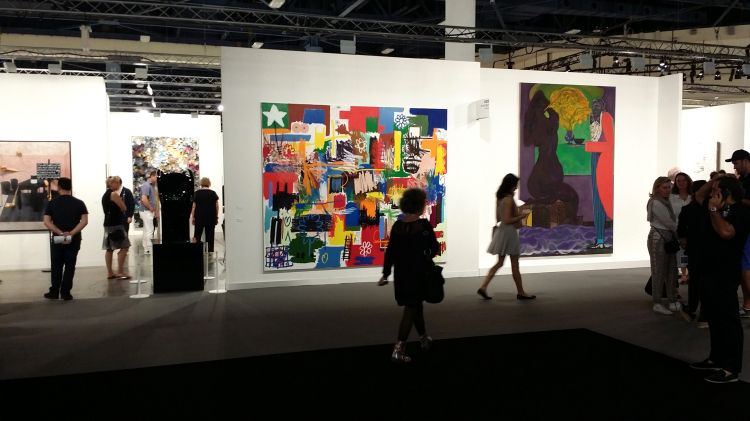 Image result for In't Arts and Crafts Exhibition