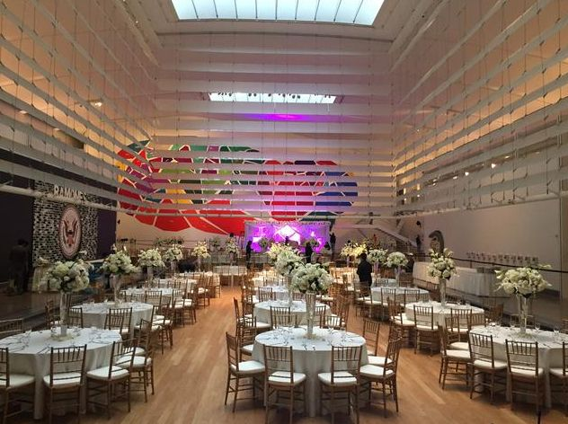 Queens Museum Wedding Venue Wedding Venue Pinterest Wedding