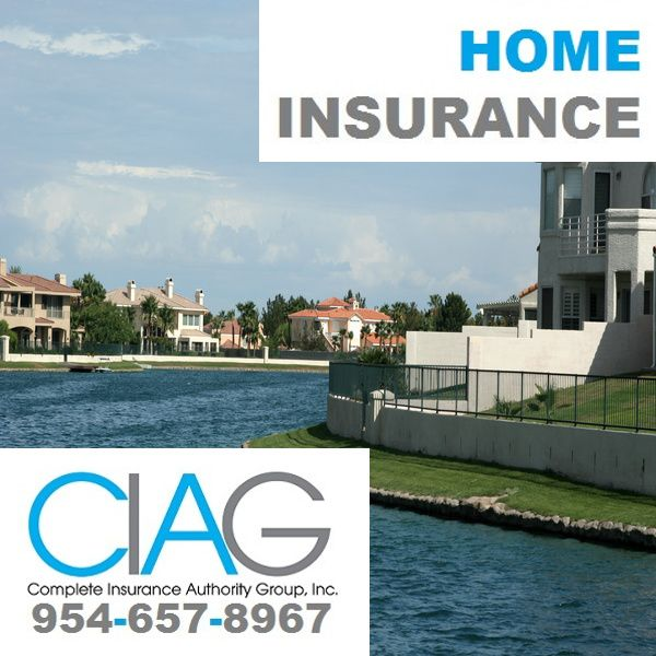 954 657 8967 Home Insurance In Delray Beach Florida Get Insured