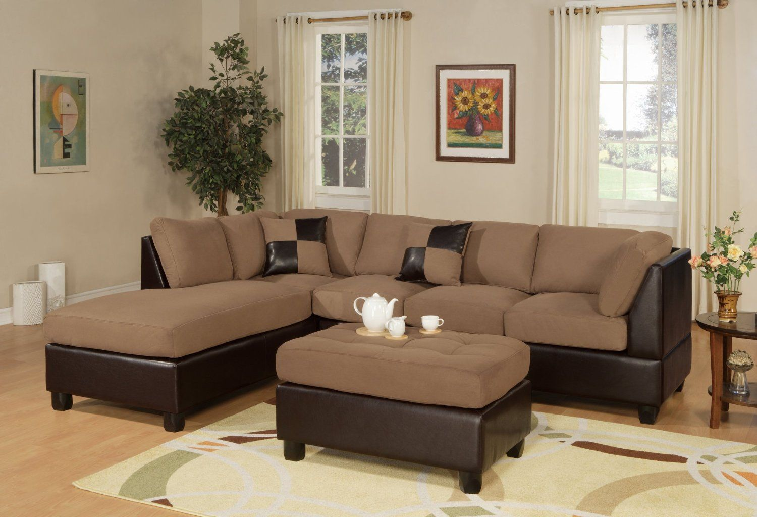 Simple family room layout home fiesta pinterest sofa set