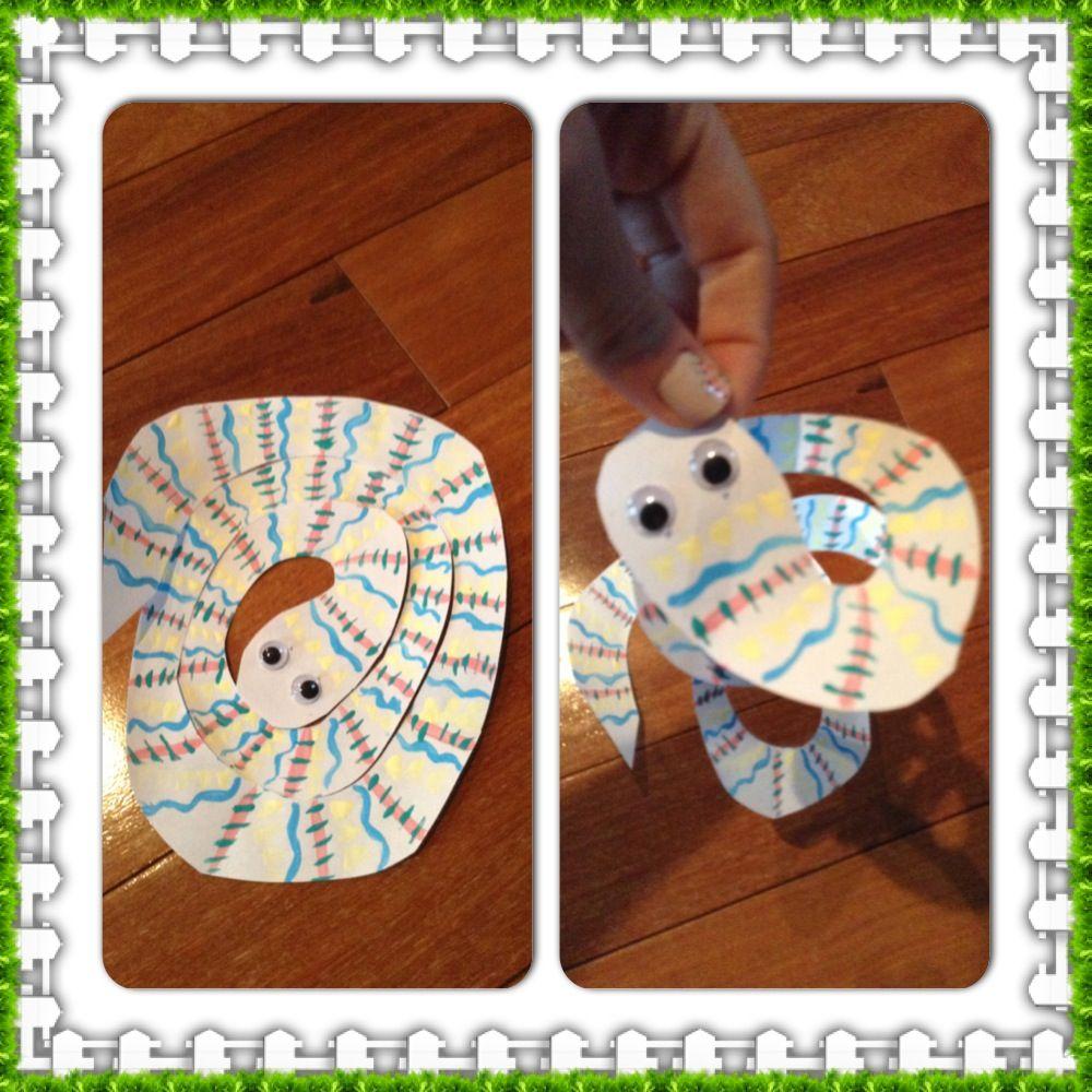 Babysitting Craft Idea Babysitting Crafts Babysitting Fun Crafts