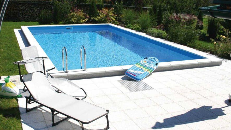 Poolpflege Und Poolreinigung Wissen Und Tipps Pool Pflege