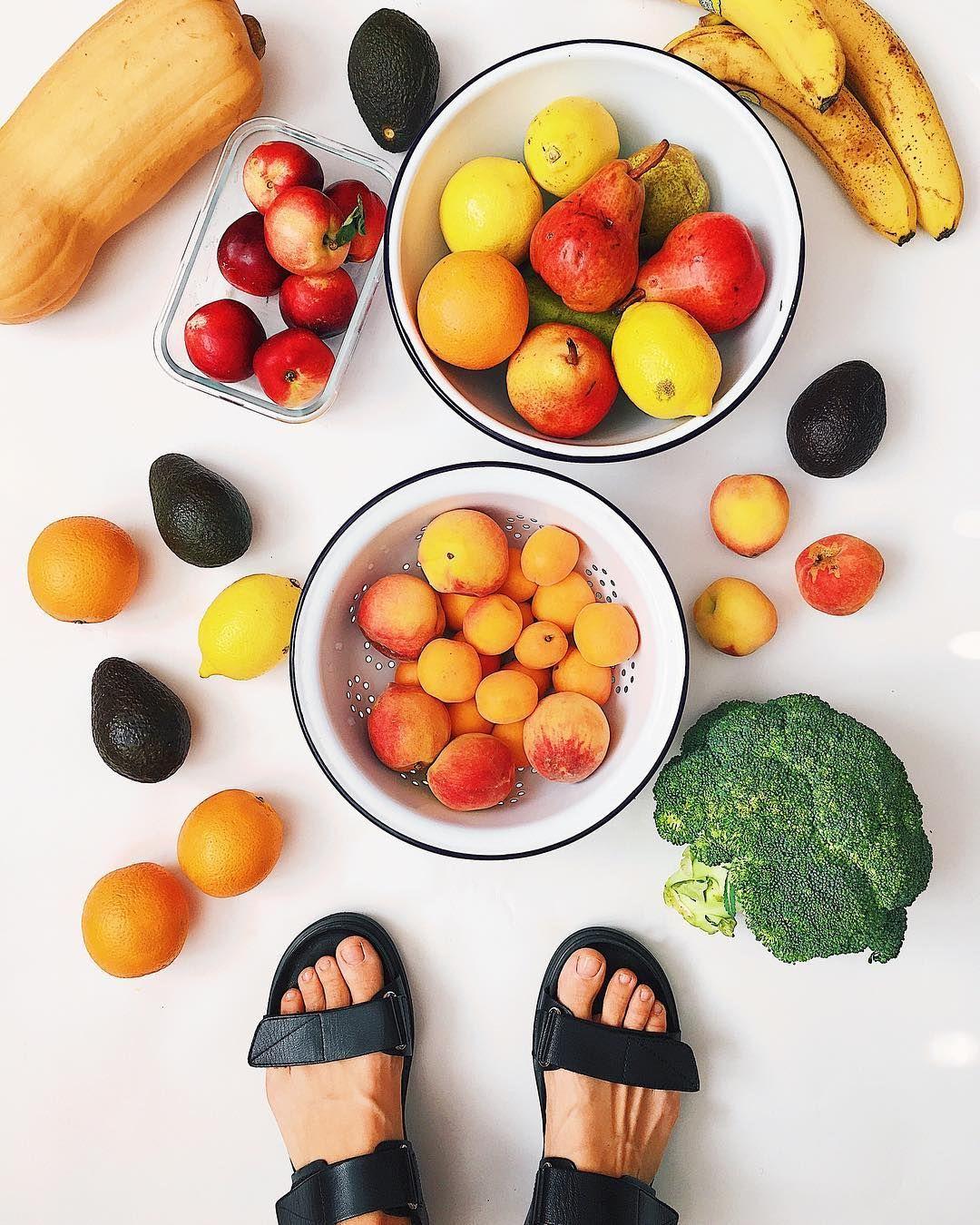 Ограничение Питания Похудение. Как правильно питаться, чтобы похудеть?