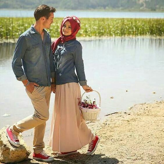 davis muslim single women These muslim women are here just for you login  check out any muslim dating site to see for yourself it's a great alternative to western ladies.