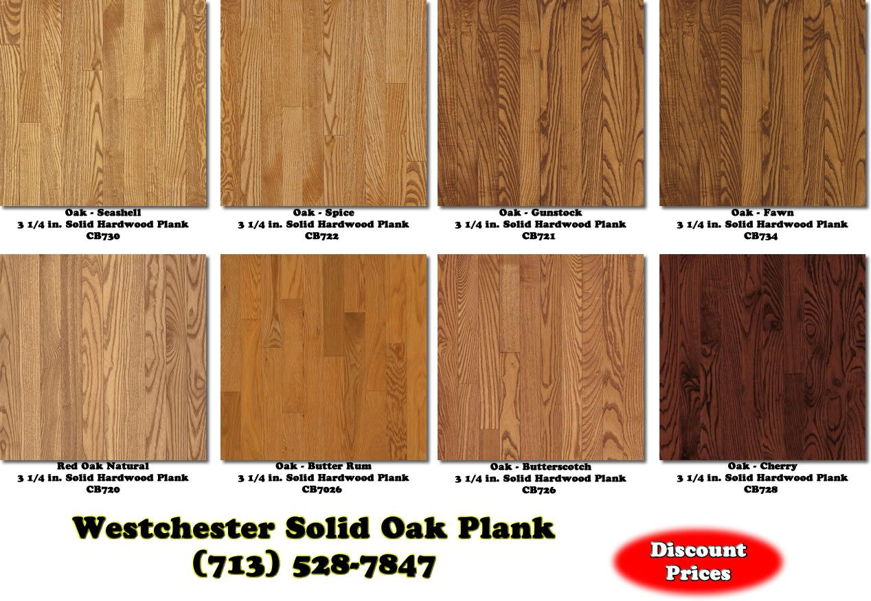 Cherry stained oak hardwood flooring google search for Wood floor stain colors