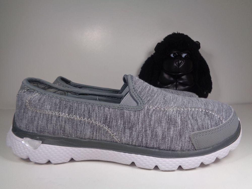 Foam Running Training shoes size 10W