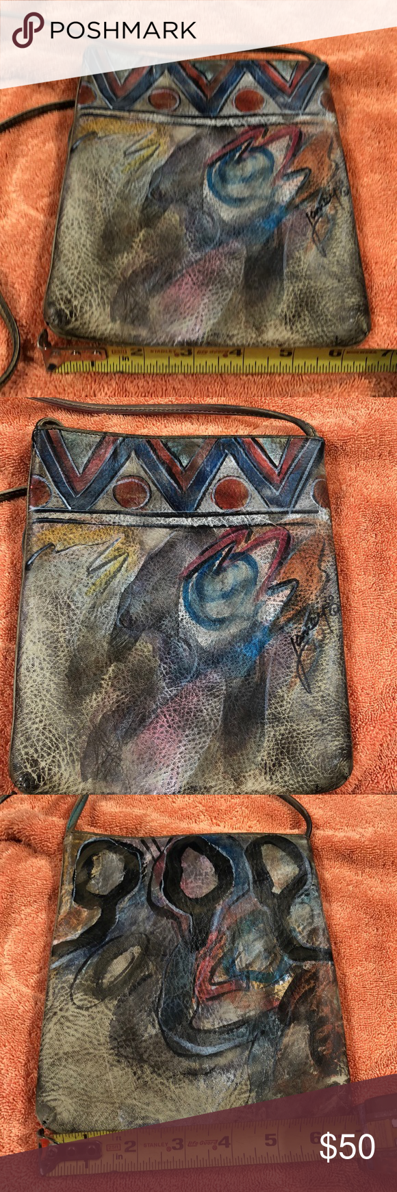 Jane Yoo Purse (With images) Wearable art, Purses
