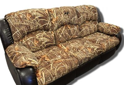 Swell Duck Commander Sofa At Royal Star Furniture Furniture Lamtechconsult Wood Chair Design Ideas Lamtechconsultcom