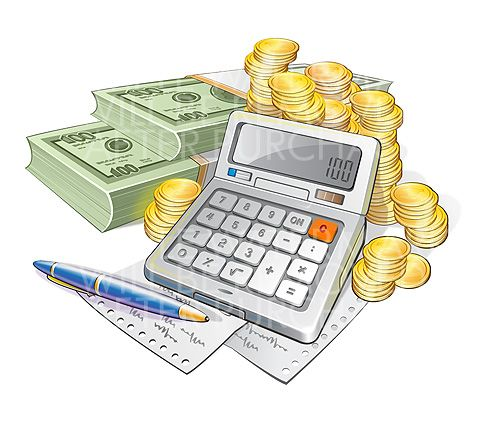 Tools to calculate posiiton size in forex