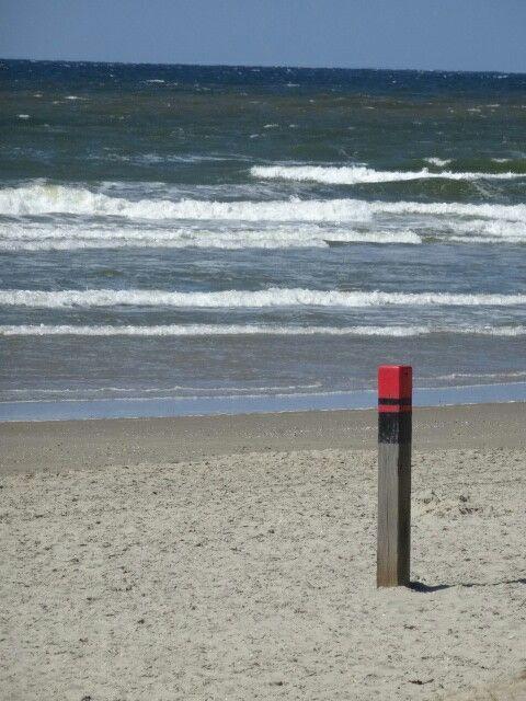 de zee bij paal 12 texel | texel | pinterest - noordzee en fotografie