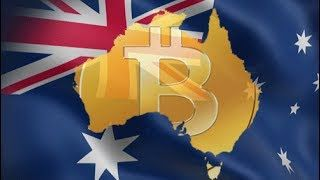 Cheapest way to buy cryptocurrency in australia