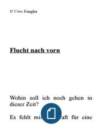 Flucht nach vorn.pdf