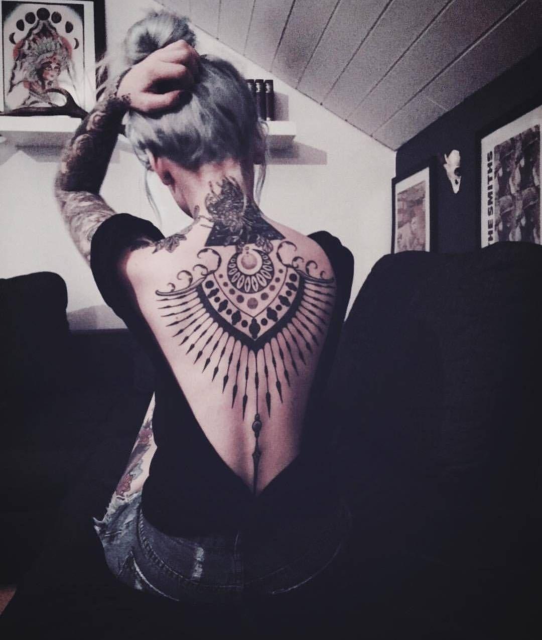"Tattoos and Artists on Instagram: ""©@jessicasvartvit  #tattoo #ink #tattoos #inked #art #tattooartist #tattooed #girlswithtattoos #tattooart #tattoolife #tattooflash #bodyart…"" - Tattoos and Artists on Instagram: ""©@jessicasvartvit  #tattoo #ink #tattoos #inked #art #tattooar - #abstractbodyart #africanbodyart #airbrushbodyart #Art #artofthebody #artists #bloombodyart #bodyartaesthetic #bodyartpiercing #bodyarttattoos #bodypaint #bodypaintartistnearme #bodypaintkids #bodysafepaint #bodyart #fes"