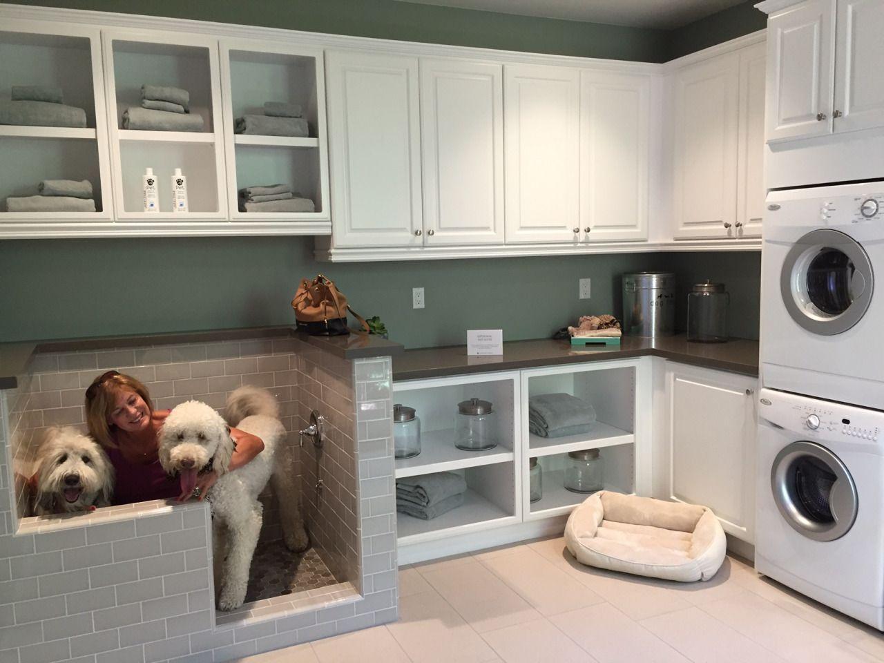 best 25+ new homes ideas on pinterest | home design furniture