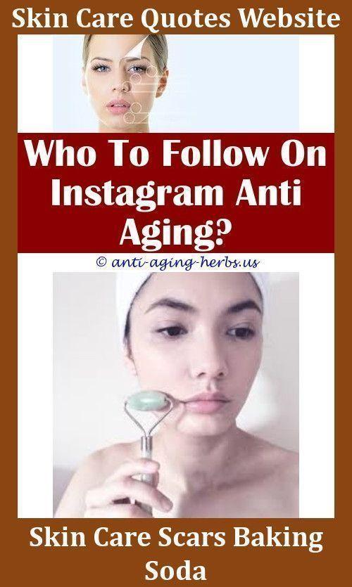 Anti Aging Anti Aging Hautpflege Olay Beauty Skin Care Rezept Reihenfolge der Ha…