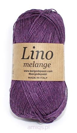 Pin By Jaronka On Włóczki Knitted Hats How To Make Knitting