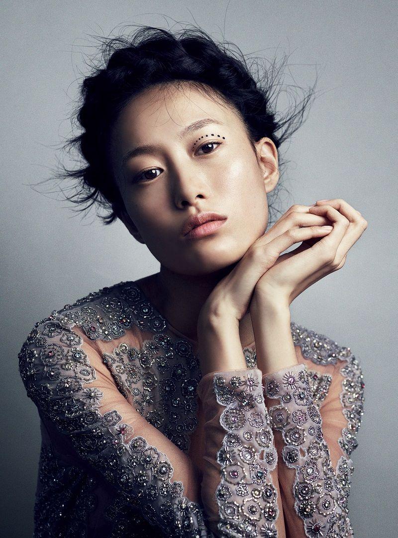 asian-of-model-blog