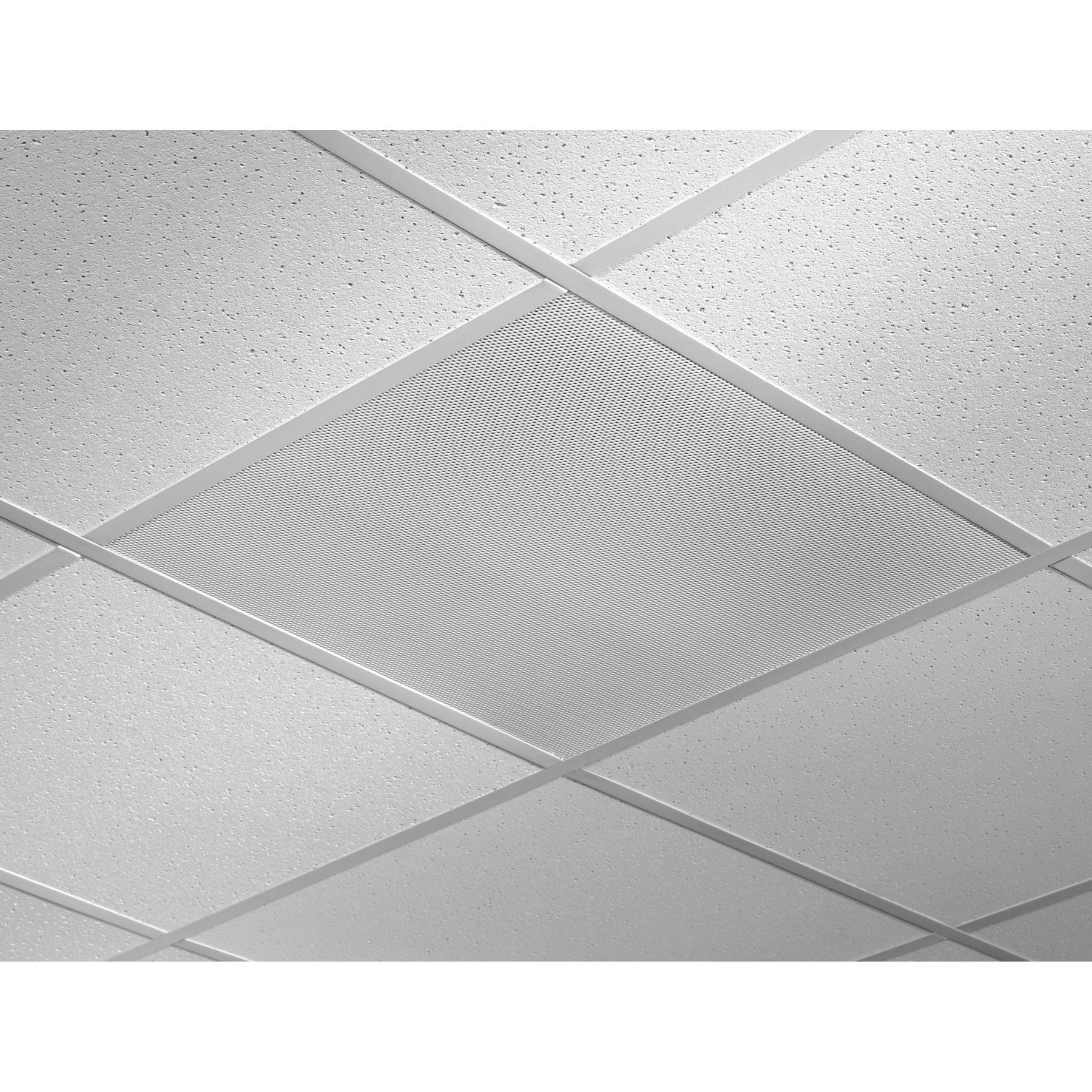 Ceiling Tile Speakers 22