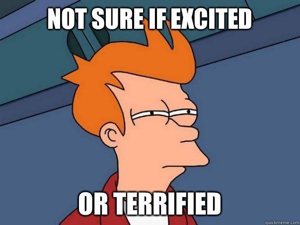 Day 1 Student Internship Writing Humor Writing Memes Futurama