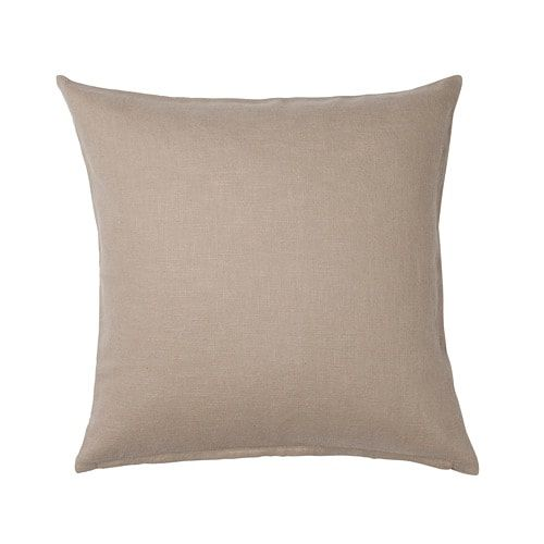 us  furniture and home furnishings  ikea living room