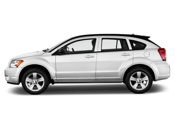 Maybe A 2012 Dodge Caliber Dodge Caliber Cars Mom Car
