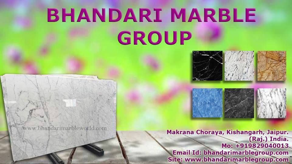 200+ Best Bhandari Marble images | marble, italian marble, marble granite
