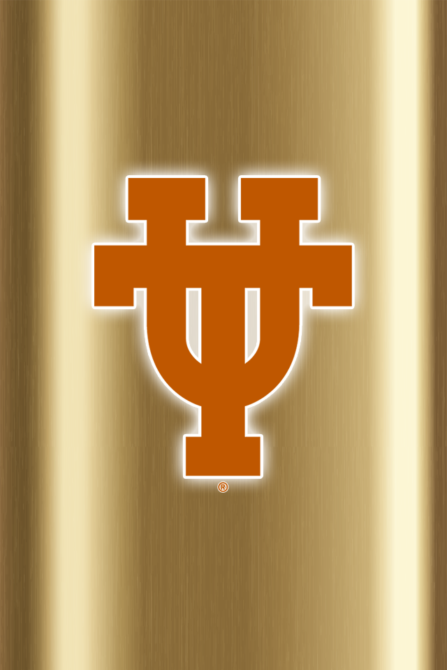 Get a Set of 24 Officially NCAA Licensed Texas Longhorns