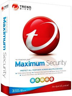 trend micro titanium maximum security free download for windows 7