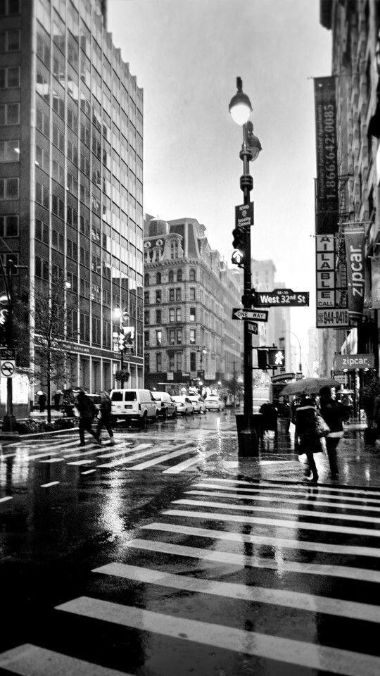 – New York – #notitle #York