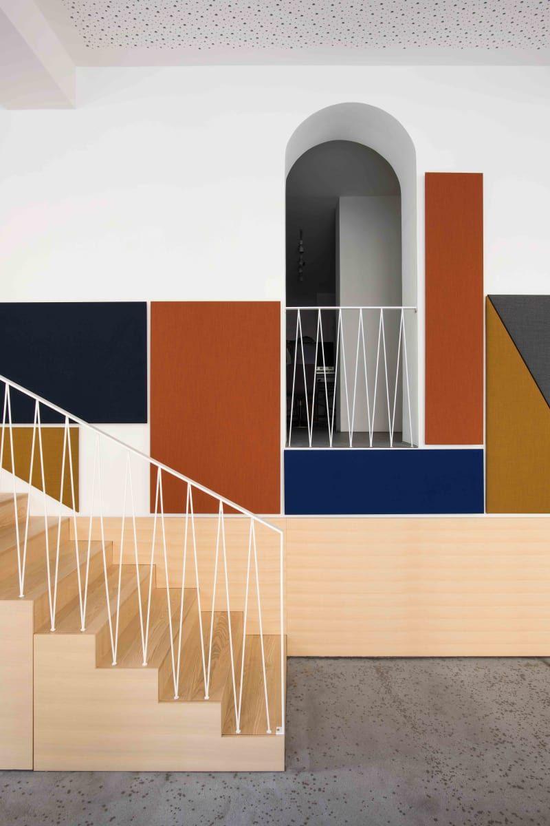 Home-office-innenarchitektur inspiration arnoldwerner architektur und innenarchitektur boo yeah