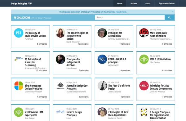 Howdesign Com Interactive Design Graphic Design Tools Web Design Projects