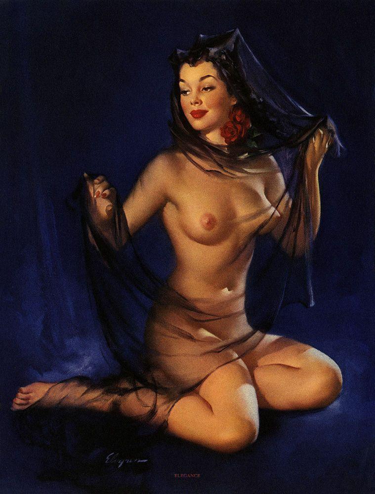 nude harem girls pics