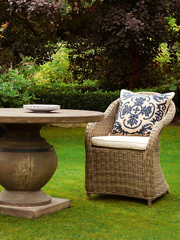 Create Your Perfect Outdoor Space This Summer Mix And Match Our