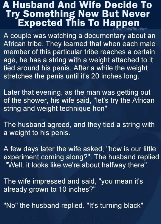 sex nipple stroke and rub