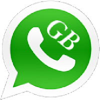 Gbwhatsapp Apk Download Free App Android Apps Free Free Download